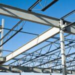 Aço na construção civil: o que você precisa saber sobre isso!