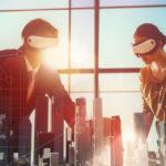 Veja as 5 inovações na construção civil que você precisa conhecer!