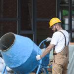 Conheça os 8 principais aditivos para concreto e quais suas vantagens