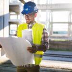 5 boas práticas para diminuir resíduos na construção civil