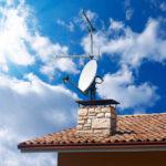 8 dicas de como cuidar bem do telhado