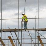 Segurança do trabalho: como prevenir acidentes no trabalho em altura
