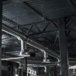 Conheça 7 tipos de telhas e escolha a melhor opção para a sua construção