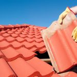 Informações importantes para a manutenção de telhados