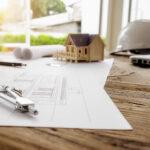 Entenda o que é e como aplicar o conceito de lean construction nas suas obras