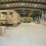 Veja 7 vantagens de usar estruturas modulares no canteiro de obras!