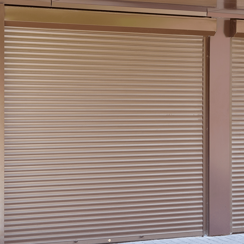 Por que utilizar portas de lambril como acabamento nas obras?