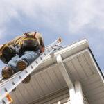 Entenda as diferenças entre rufos e calhas e como usá-los na construção