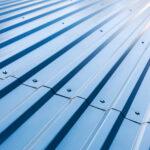 Conheça os diferenciais que a telha de aço inox oferece!