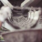 Saiba por que você deveria usar concreto sustentável nas obras