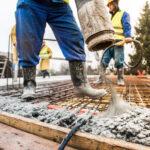 Como usar o concreto autoadensável na sua obra?