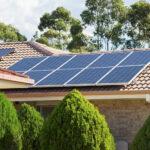 Descubra 3 usos da energia solar na construção civil