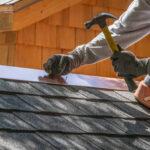 Entenda os cuidados indispensáveis ao projetar a reforma de telhados