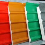 Confira 7 maiores vantagens de adotar o isolamento acústico no teto