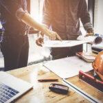Conheça os desafios de implantar a metodologia BIM nas construtoras