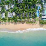 Veja os 5 tipos de telha ideais para construções no litoral
