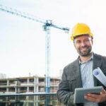 7 vantagens de fazer um MBA em Engenharia de Custos