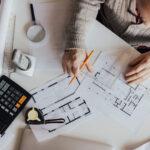 O que fazer para garantir o conforto acústico em um projeto?