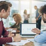 Como determinar a viabilidade econômica de um empreendimento?