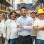 Descubra como se destacar como engenheiro de compras!