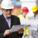 6 dicas essenciais para fazer a gestão de custos na construção civil