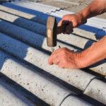 Por que não usar telhas de fibrocimento? Veja 3 motivos!