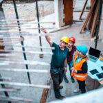 Confira 5 dicas de gerenciamento de projetos na construção civil