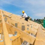 Quais são os tipos de madeira para telhado e quais suas vantagens?