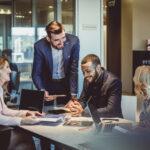 Qual a importância e como encontrar parceiros estratégicos para minha empresa?