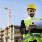 Como fazer a gestão da qualidade na construção civil? Entenda aqui