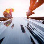 Por que o aço inox em regiões litorâneas é a melhor opção?
