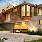 Como aliar estética e funcionalidade nos projetos de arquitetura?