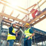 Por que considerar a gestão descentralizada na construtora? Confira!