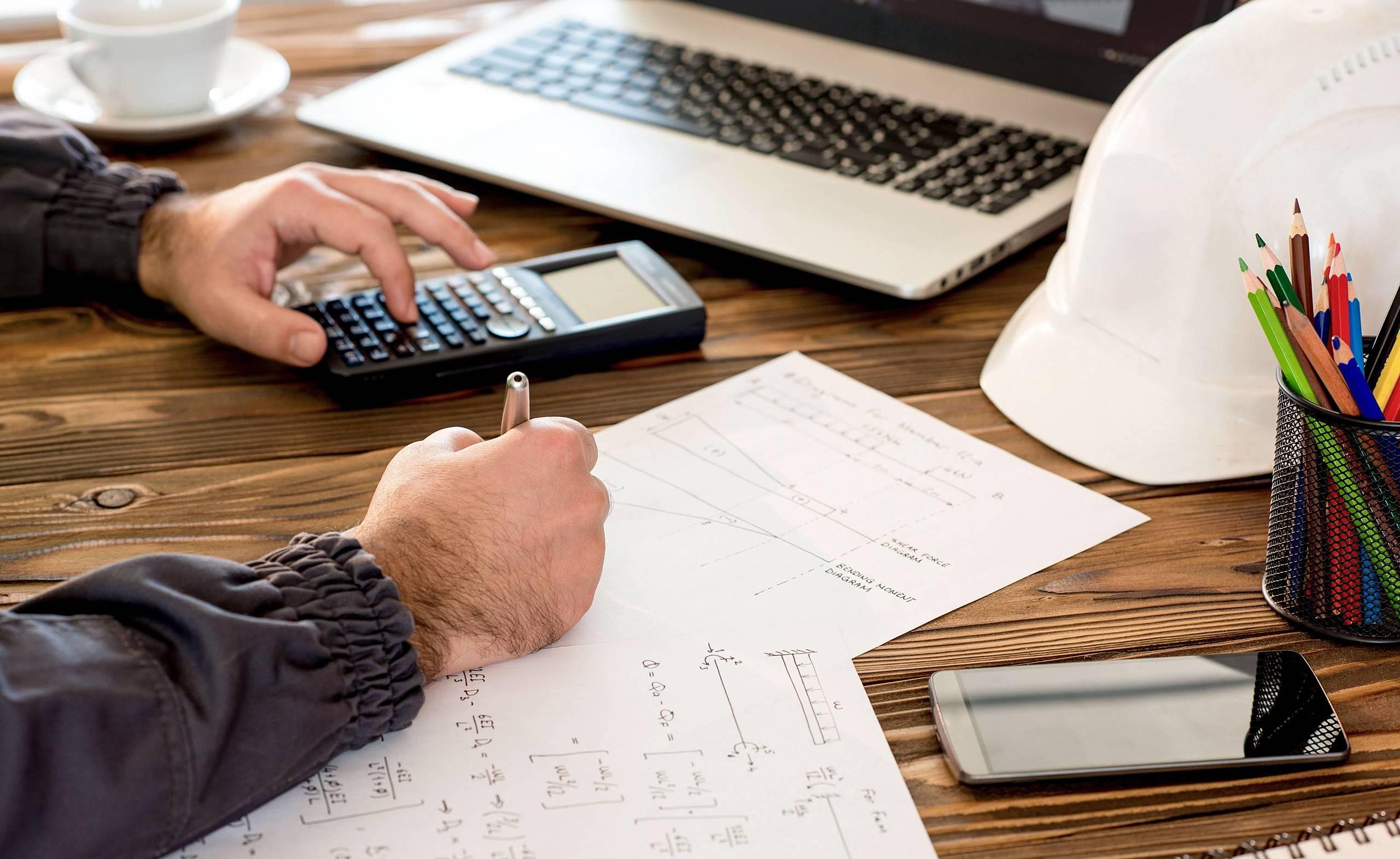 PoC na Construção Civil: como aplicar esse método?