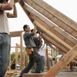 Esclareça as suas dúvidas sobre o método wood frame!