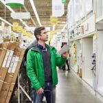 A importância da especificação de materiais ao fazer a compra dos produtos