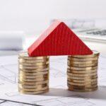 Como fazer o planejamento de compra de telhas? Entenda aqui!
