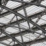 Entenda as particularidades do aço de baixo carbono