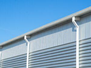 acessórios para telhados